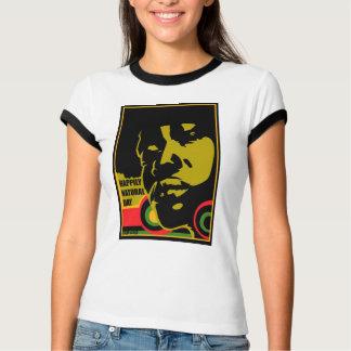 HND T-Shirt