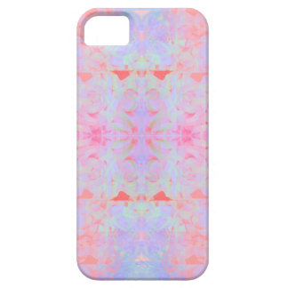 hng case for the iPhone 5