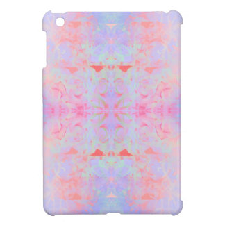 hng iPad mini cases