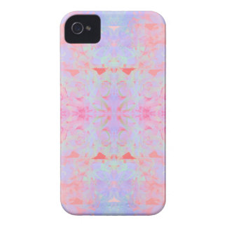 hng iPhone 4 Case-Mate cases
