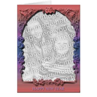 HNY3 CARD