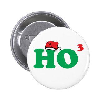 Ho3 Button