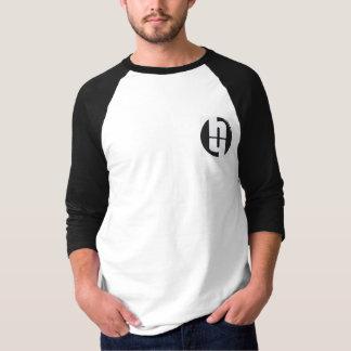 ho-har baseball T-Shirt