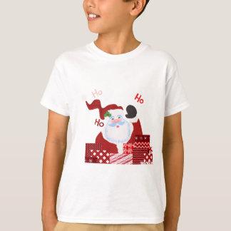 HO HO HO ! T-Shirt
