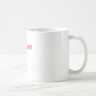 ho lee chit shirt L.png Mugs