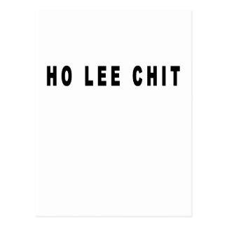 ho lee chit shirt.png post card