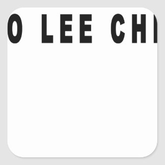 ho lee chit shirt.png square stickers