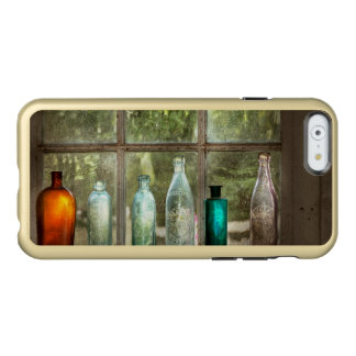 Hobby - Bottles - It's all about the glass Incipio Feather® Shine iPhone 6 Case
