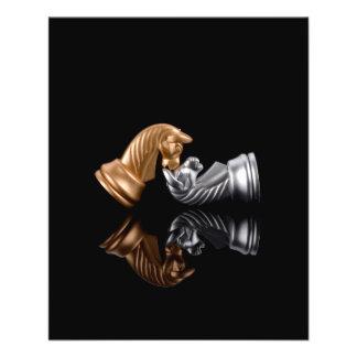 Hobby Sport Chess 11.5 Cm X 14 Cm Flyer
