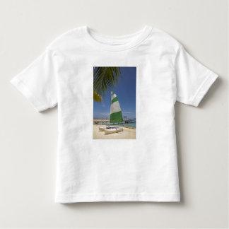 Hobie Cat, Plantation Island Resort Tshirts