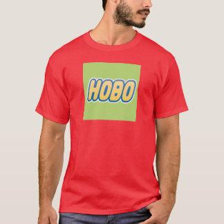 hobo brand T-Shirt