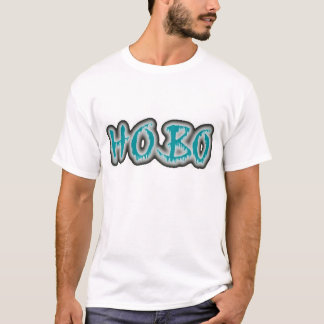 HOBO T-Shirt