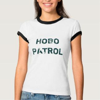 HOBOPATROL T-Shirt