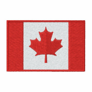 Hockey   2010  Canada Commemorative Souvenir Track Jacket