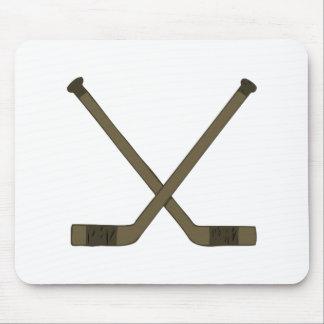 hockey_base mouse pads