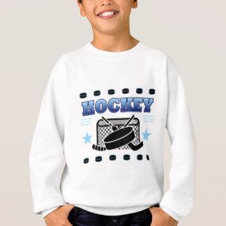Hockey Fan Sweatshirt