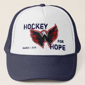 Hockey for Hope Hat 2b