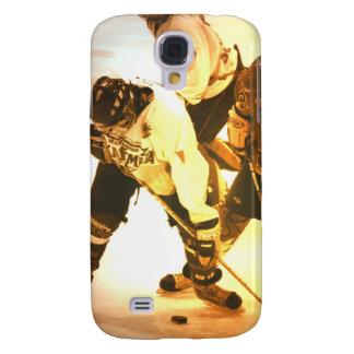 Hockey iPhone 3G Case