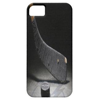 Hockey iPhone 5 Cover