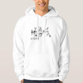 hoddie hoodies