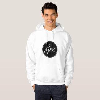 Hoddie Inverno Sweatshirt