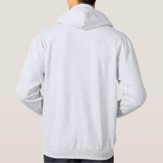 hoddies hooded pullovers