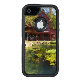 Hodgson Mill OtterBox Defender iPhone Case