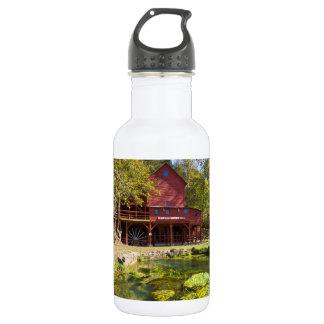 Hodgson Water Mill 532 Ml Water Bottle