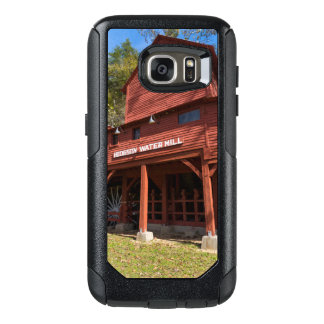 Hodgson Water Mill OtterBox Samsung Galaxy S7 Case