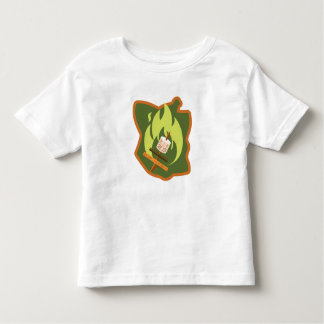 HOF23 Toddler T-Shirt