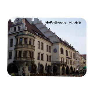 Hofbräuhaus (Munich) Magnet