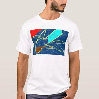 HOGAN DECOR T-Shirt