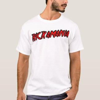 Hogan Shirt