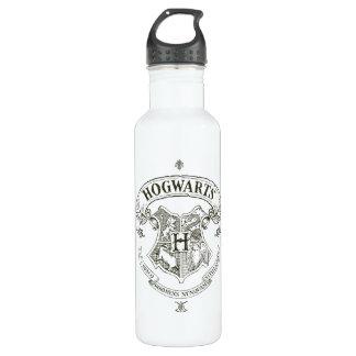 HOGWARTS™ Banner Crest 710 Ml Water Bottle