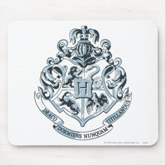 Harry Potter Mouse Pads