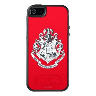 Hogwarts Crest OtterBox iPhone 5/5s/SE Case