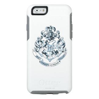 Hogwarts Crest OtterBox iPhone 6/6s Case