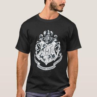 Hogwarts Crest T-Shirt
