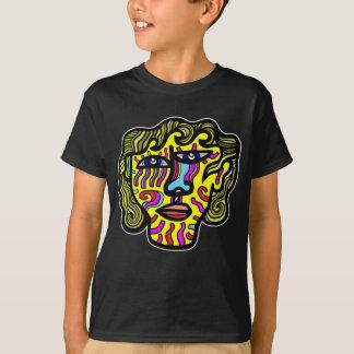 Hoh Kids' Hanes TAGLESS® T-Shirt