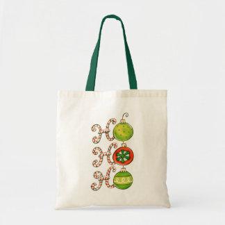 HOHOHO Goodie Bag