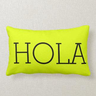 Hola Lumbar Cushion