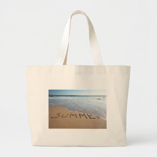 Hold-all Jumbo Large Tote Bag