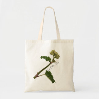 "hold-all of the collection ""the beautiful flower "" tote bag"