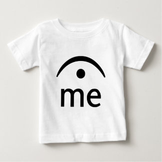 Hold Me Baby T-Shirt