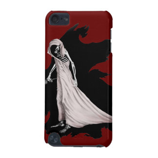 Holding On iPod Touch 5G Covers