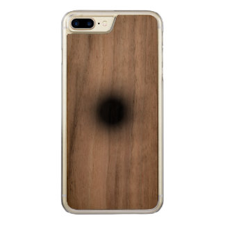 Hole Carved iPhone 8 Plus/7 Plus Case