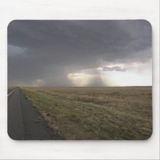 Hole of Hope Mouse Mat