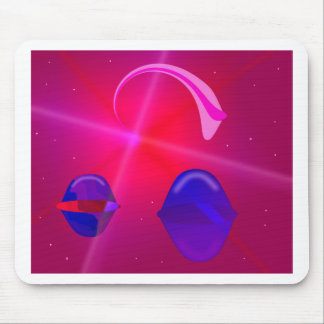 Hole png mouse pads