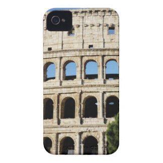 holes and arches Case-Mate iPhone 4 cases