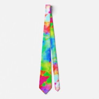 HOLI Festival of Colors + your ideas Tie